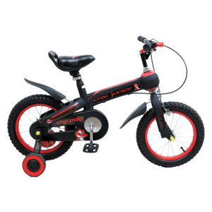 UPGRADE CROC JUNIOR (14″)